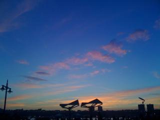 Photo_1_3